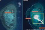 Tập Cận Bình: Đảo nhỏ xây tiền đồn, đảo lớn đặt căn cứ quân sự