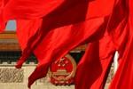 Trung Quốc khai mạc hội nghị trung ương 4, khai trừ 5 ủy viên