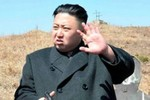 Đa Chiều: Kim Jong-un đối nội đại thanh trừng, đối ngoại phá vòng vây
