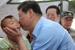 Báo Trung Quốc mô tả một ngày làm việc của Tập Cận Bình