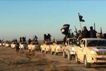 IS là nhóm khủng bố giàu nhất thế giới, Mỹ khó cắt nguồn cung