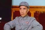 """Con gái """"kẻ phản bội"""" Lâm Bưu kêu gọi Bắc Kinh tôn trọng lịch sử"""