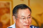 Đài Loan không triển khai tên lửa, tàu chiến (trái phép) ở Trường Sa