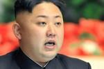 Yonhap: Obama gửi thư tay cho Kim Jong-un trong vụ thả 2 công dân Mỹ
