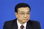 Thủ tướng Trung Quốc tiếc vì để tuột dự án đường sắt 43 tỉ USD