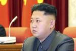 Kim Jong-un phái đặc sứ đi Nga đề nghị gặp Putin