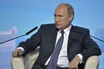 Báo Hoàn Cầu: Tại sao chỉ có Nga phản ứng tích cực với Triều Tiên?