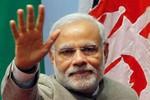 """Trung Quốc """"chọc"""" vào sân sau Ấn Độ"""