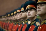 The Interpreter: Nếu Trung Quốc gây hấn, Nga có thể được vào Cam Ranh