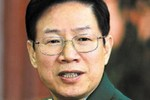 """2 """"tướng vương hầu"""" Trung Quốc chính thức nghỉ hưu"""