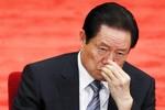 """Tân Hoa Xã: Có """"băng đảng, phe phái"""" trong đảng Cộng sản Trung Quốc"""
