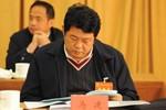 Báo Hồng Kông: Bắt trùm tình báo phản gián Trung Quốc