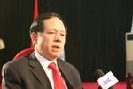 Truyền thông Trung Quốc nói gì về cuộc họp báo của Đại sứ quán Việt Nam?