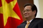 Thời báo Hoàn Cầu tuyên truyền xuyên tạc, chia rẽ lãnh đạo cấp cao Việt Nam