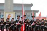 Nhân Dân nhật báo: Trung Quốc sẽ duyệt binh quy mô lớn dọa Nhật Bản