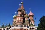 CNN: Điệp viên Nga bị bắt tại New York