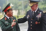 """Học giả Trung Quốc nói vũ khí Việt Nam """"năm cha ba mẹ"""" khó kết hợp?!"""
