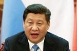 Tập Cận Bình: Trung Quốc cần tăng cường dự trữ dầu
