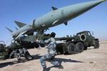 Nhóm nghiên cứu Mỹ: Trung Quốc chưa đủ sức chiến thắng nếu có chiến tranh