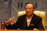 Tướng Trung Quốc lại mị dân: Việt Nam, Philippines cậy nhỏ ức hiếp lớn?!