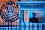 Đại sứ quán Mỹ cảnh báo khủng bố tấn công Côn Minh tết Nguyên Đán
