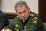 Nga cố gắng lấp khoảng trống căn cứ quân sự ở nước ngoài hậu Xô Viết