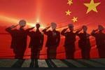"""""""Trung Quốc mồm dọa Nhật Bản, bụng dạ đe Philippines, Việt Nam, Đài Loan"""""""