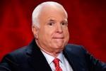 """John McCain: Xấu hổ vì không """"ngăn chặn"""" được Putin"""