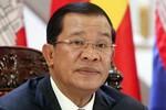 Hun Sen: Quân đội, cảnh sát phải bảo vệ chính phủ
