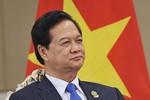Việt Nam cần tích cực tham gia hoạch định luật chơi chung toàn cầu
