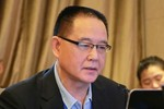 Thiếu tướng Trung Quốc lộ bí mật quốc gia, hỗ trợ phiến quân Myanmar