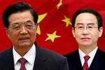 Trung Quốc: Nói ông Hồ Cẩm Đào là mục tiêu điều tra tiếp theo là sai lầm