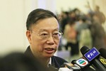 Trung Quốc cấm thu thập nội tạng tử tù, dư luận hoài nghi