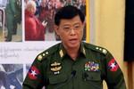 """""""Bắc Kinh liên hệ trực tiếp với phiến quân Myanmar, không qua Vân Nam"""""""