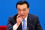 """Lý Khắc Cường lên tiếng vụ bom Myanmar """"lạc"""" vào lãnh thổ Trung Quốc"""