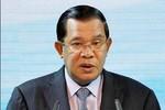 Nghị sĩ Campuchia: Quan chức Mỹ bày mưu cho Sam Rainsy lật đổ Hun Sen
