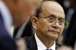 Hoàn Cầu: Tổng thống Myanmar ngầm cảnh báo Trung Quốc chớ can thiệp Kokang
