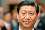 Ai sẽ đại diện Trung Quốc viếng ông Lý Quang Diệu?