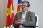 AP: Việt Nam muốn Hoa Kỳ bãi bỏ hoàn toàn lệnh cấm vận vũ khí sát thương