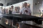 """Thái Lan ráo riết sắm tàu ngầm, Trung Quốc """"nhã ý"""" giá hữu nghị"""