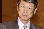 Nhật Bản bất ngờ nhắc đến Thiên An Môn, với Mỹ chống Trung Quốc ở Biển Đông
