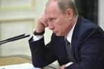 Tương tác Putin với Kim Jong-un, Tập Cận Bình sẽ cho thấy sức mạnh của Nga