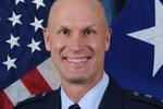 Tướng Mỹ mất chức vì ngăn nhân viên tiếp xúc với Quốc hội