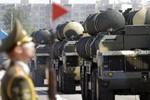 """Mỹ, Israel """"giãy nảy"""" khi Nga đồng ý bán S-300 cho Iran"""