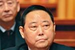 Cựu Phó Chủ tịch tỉnh chết rồi vẫn bị đem ra khai trừ đảng tịch