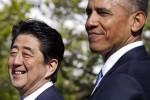 Obama lên tiếng về triển vọng TPP, bình luận liên minh mới của Trung Quốc