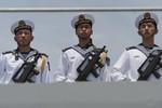 Chia rẽ nội bộ chính phủ Mỹ về trừng phạt Trung Quốc bành trướng Biển Đông