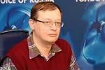 """Chuyên gia Nga bình luận vụ Thời báo Hoàn Cầu lôi """"vũ khí hạt nhân"""" dọa Mỹ"""