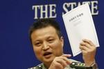 """Đa Chiều: Quân đội Trung Quốc đưa Nhật-Mỹ-Việt-Phil vào """"danh sách đen"""""""