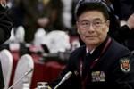 """Sáng nay Đô đốc Trung Quốc """"miệng lưỡi chiến quần hùng"""" tại Shangri-la"""